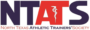 North Texas Athletic Trainers' Society